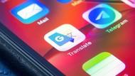 10 Aplikasi Penerjemah Selain Google Translate yang Bisa Digunakan