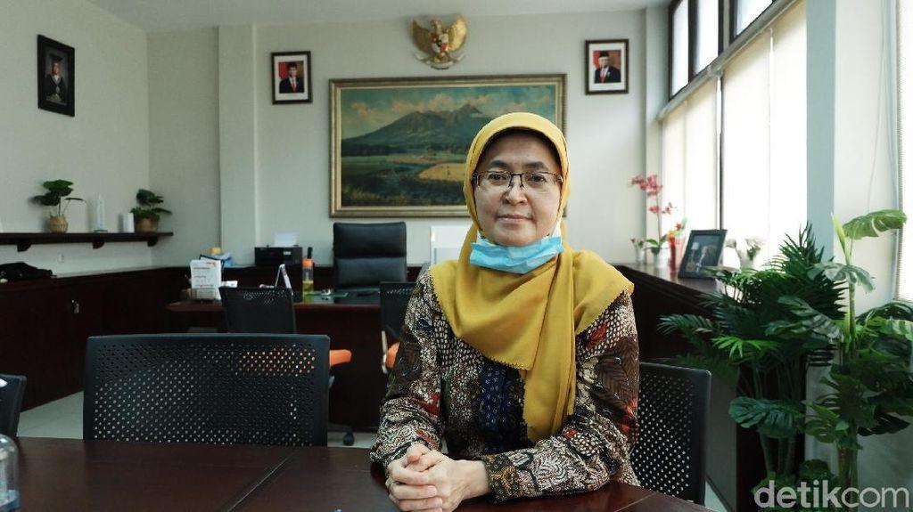 Itenas dan Unikom di Bandung Nyatakan Siap Kuliah Tatap Muka 2021