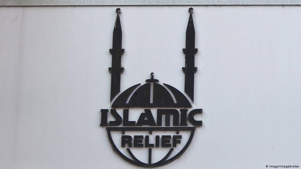 Jerman Waspadai Penyebaran Ideologi Islamisme