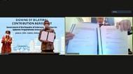 Dukung Pengembangan Vaksin Global, RI Kucurkan USD 1 Juta ke CEPI