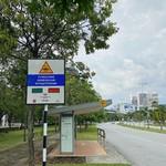 Malaysia Kasih Lampu Hijau Uji Coba Mobil Otonom