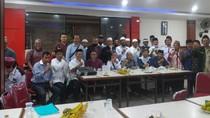 Partai Masyumi Dukung Nasrul Abit-Indra Catri di Pilgub Sumbar