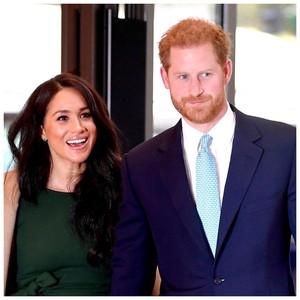 Ingin Dinikahi Pangeran Harry, Wanita Ini Sampai Tempuh ke Jalur Hukum