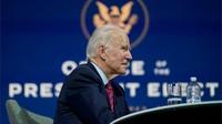 Strategi Joe Biden untuk Urusan Komunikasi dengan Bentuk Tim Srikandi