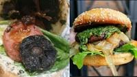 Duh! 5 Makanan yang Dipesan via Ojol Ini Jauh dari Ekspektasi
