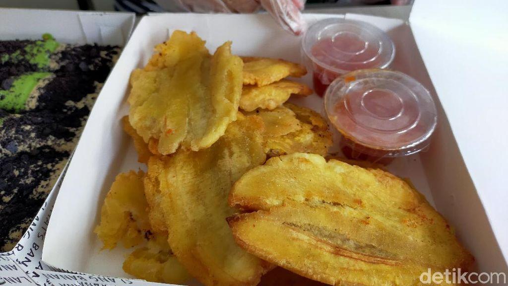 Culture Shock Makanan Daerah yang Paling Bikin Kaget Netizen