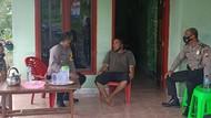 Panwascam di Bengkulu Ditusuk ASN, Apa Motifnya?