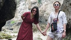 Niat Dul Jaelani Menikah Muda Direstui Ahmad Dhani, Bagaimana dengan Maia?