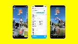 Snapchat Luncurkan Spotlight, Siap Jadi Pesaing TikTok