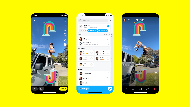Bikin Pengendara Ingin Ngebut di Jalan, Snapchat Akan Hapus Fitur Ini