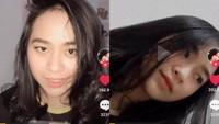 Viral Pembantu Cantik yang Bikin Majikan Insecure, Ini Cerita Sebenarnya