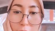 Viral Gadis Cantik Sebut Mapolres Kukar Sarang Buaya, Begini Ujung Kasusnya