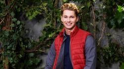 Foto: Ini Bintang Reality Show yang Dikira Gay, Faktanya...