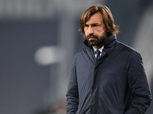Juventus Kurang Agresif!