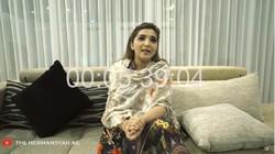 Reaksi Ashanty Tahu Millen Cyrus Ditangkap Bareng Pria di Hotel