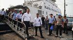 KPK Tenggelamkan Menteri KKP Edhy Prabowo