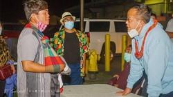 Kesibukan Edhy Prabowo di AS Sebelum Diciduk KPK