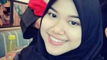 Gadis Karawang Hilang Diduga Diculik Pria Dewasa