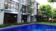 Jabar Hari Ini: Jendral TNI Polisikan Warga Garut-Pajak Hotel Pangandaran Jeblok