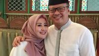 Menengok Harta Kekayaan Istri Edhy Prabowo yang Ikut Ditangkap KPK