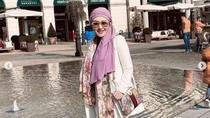 4 Fakta Iis Rosita Dewi yang Bukan Sekadar Istri Edhy Prabowo