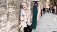 Iis Rosita Dewi Istri Edhy Prabowo Laporkan Harta Rp 7,1 M, Punya RX King