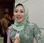Koleksi Mobil-Motor Istri Edhy Prabowo yang Ikut Ditangkap KPK