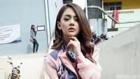 Sidang Putusan Gono-gini Jenita Janet Ditunda, Aleif Yakin Menang