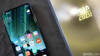 Xiaomi Akan Luncurkan Ponsel dengan Fast Charging 200W Tahun Ini