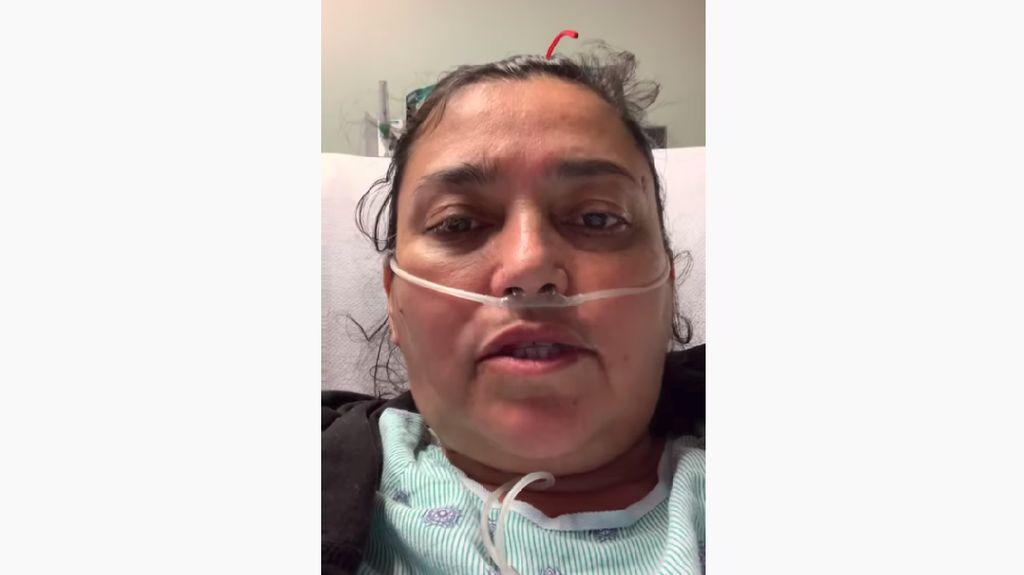 Bikin Kapok! Acara Kumpul-kumpul Sebabkan Sekeluarga Terinfeksi Corona