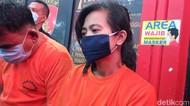 Ngaku Dihipnotis, ART di Bandung Nekat Curi Jam Mewah Majikan