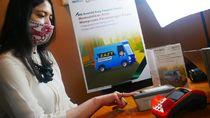 BNI-Ditjen Imigrasi Buka Layanan Pembuatan Paspor Sehari Jadi