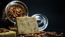 Sabun Anak Sultan yang Terbuat Dari Emas & Berlian, Harganya Bikin Melongo