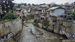 Situ Garunggang Bandung, Tempat Pelesir Orang Eropa yang Terlupakan