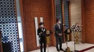 Pimpinan DPR Bertemu Parlemen Korsel, Bahas Vaksin Corona hingga Investasi