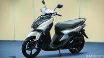 Komparasi Yamaha Gear 125 Vs Honda Beat, Mana yang Terbaik?