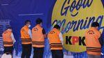 Top 5 Foto Pekan Ini : OTT Menteri KKP-Wafatnya Maradona