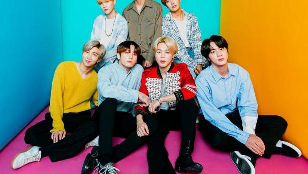 6 Alasan Album Repackaged Penting di Industri K-Pop