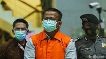 3 Fakta Harta Edhy Prabowo yang Jadi Tersangka KPK