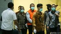 Rekening Penampung Suap Menteri Edhy Prabowo Mencapai Rp 9,8 M