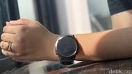 3 Fitur Penting di Smartwatch yang Bisa Selamatkan Nyawa Anda