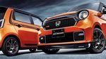 Potret Mobil Mungil Honda N-One yang Tampil Berani dengan Bodykit Mugen