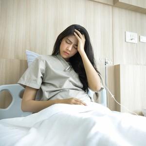 Ciri-ciri Terinfeksi Virus Corona yang Harus Diwaspadai