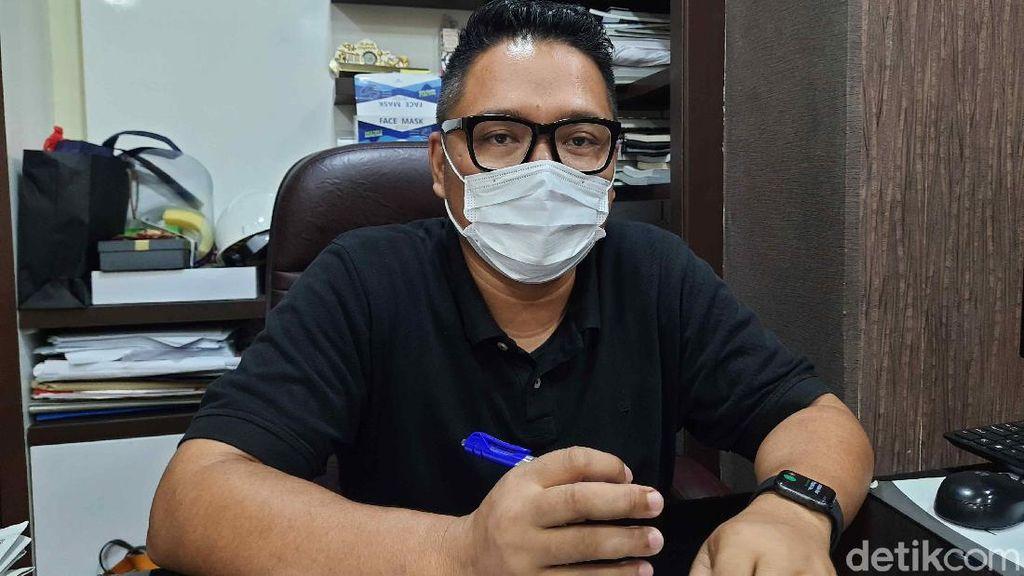 Sederet Pembangunan di Surabaya Tuntas Akhir Tahun Meski Terdampak Pandemi