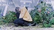 Eksklusif! Ngobrol Bareng Kai EXO soal Debut Solo, Sapa EXO-L Indonesia