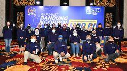MPR Ajak Ngobrol Bareng Netizen Bandung, Buat Apa?