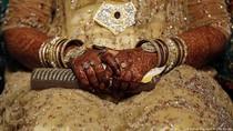 Negara Bagian di India Mengatur Kemungkinan Hukuman untuk Jihad Cinta