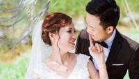 Menikahi Pria 36 Tahun Lebih Muda, Wanita Ini Lakukan Oplas Agar Lebih Cantik
