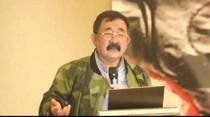 Komaruddin Simanjuntak Tawarkan Konsep Perubahan di Tinju Amatir