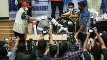 Roadbike Mahal Jadi Bukti Kasus Edhy Prabowo, Harganya Ditaksir Rp 155 Juta